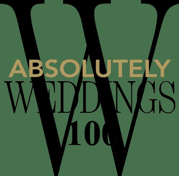 Absolutely Weddings Power 100